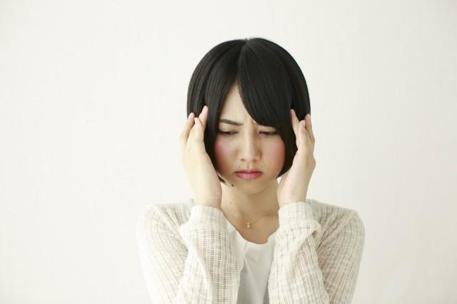 守谷市 めまい情報 【良性発作性頭位めまい症(BPPV)について】
