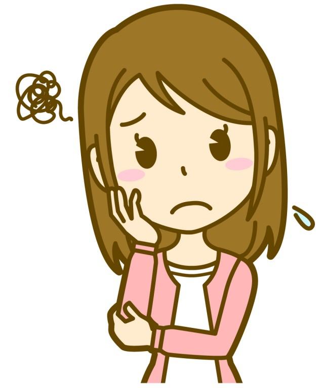 守谷市 整体・鍼灸情報 【閉経について】